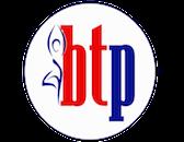 BT Pilates