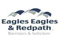 Eagles Eagles & Redpath