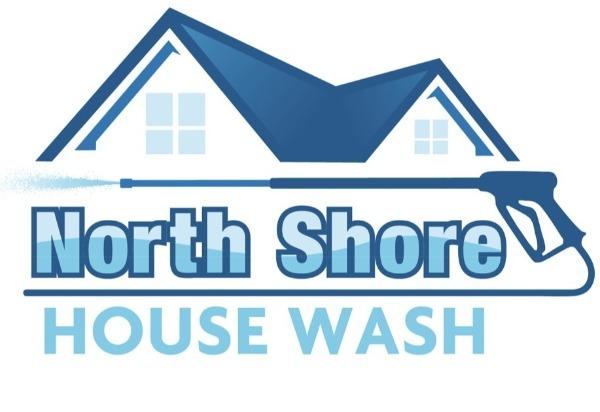 North Shore House Wash Ltd