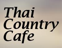 Thai Country Cafe & Restaurant