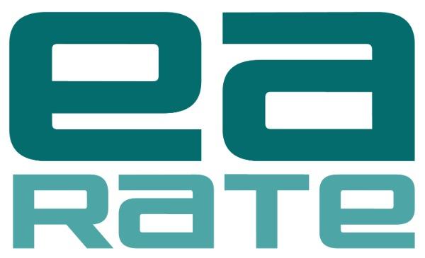 Racetech Manufacturing Ltd