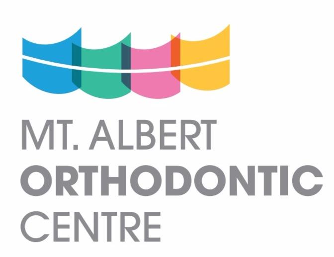 South Auckland Dental