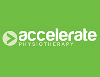 Accelerate Physiotherapists Ltd