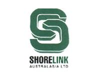 Shorelink