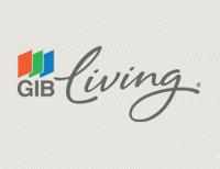 GIB®-Winstone Wallboards Ltd