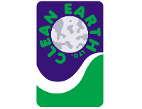 Clean Earth Ltd
