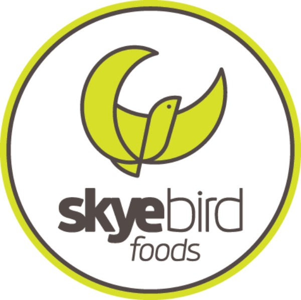 Skyebird Foods