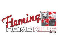 Fleming Home Kills