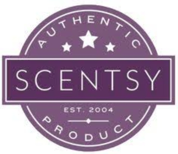 Sarah's Scentsy Page