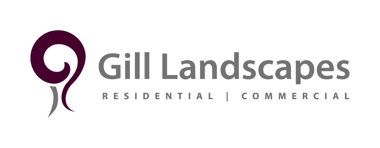 Gill Landscapes