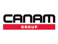 Canam Joinery Ltd