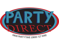 Party Direct Ltd