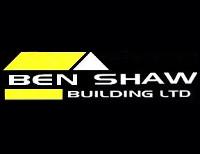 Ben Shaw Building Ltd