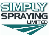 Simply Spraying Limited