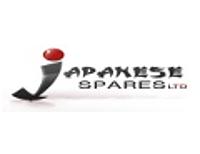 Japanese Spares Ltd