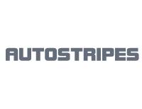 Autostripes