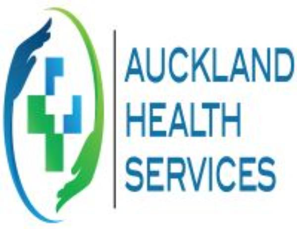 Auckland Health Services
