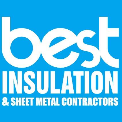 Best Insulation Limited