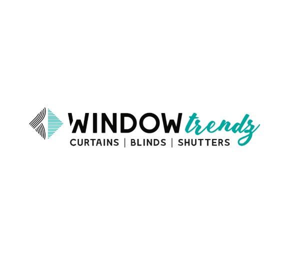 Window Trendz Curtains & Blinds