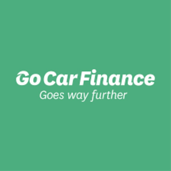 Go Car Finance