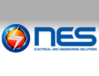 NES (Network Electrical Servicing)