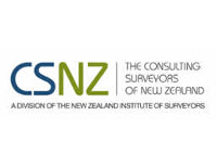 C & R Surveyors Ltd