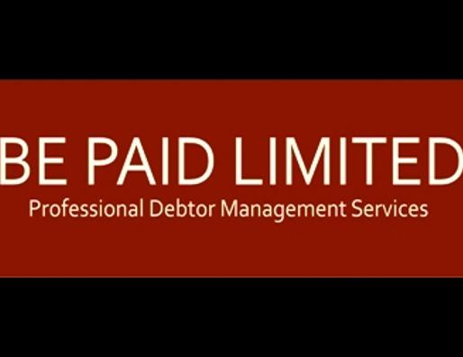 Be Paid Ltd