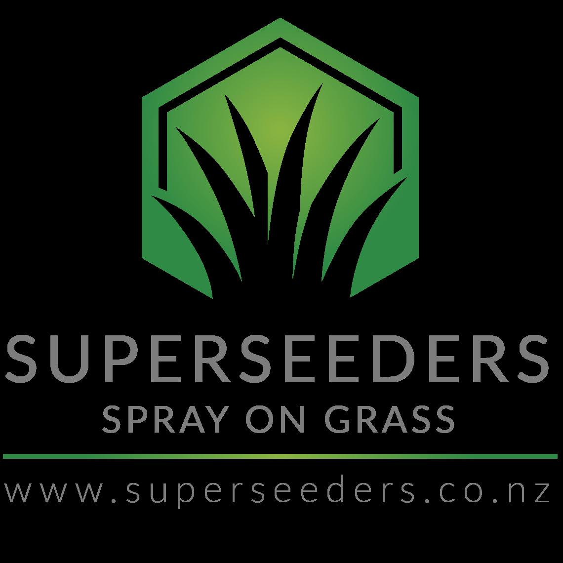 SuperSeeders
