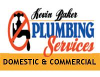 Kevin Baker Plumbing
