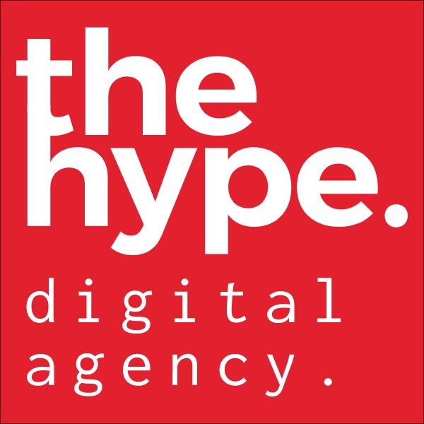 The Hype Digital Agency