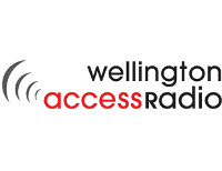 Wellington Access Radio 106.1FM