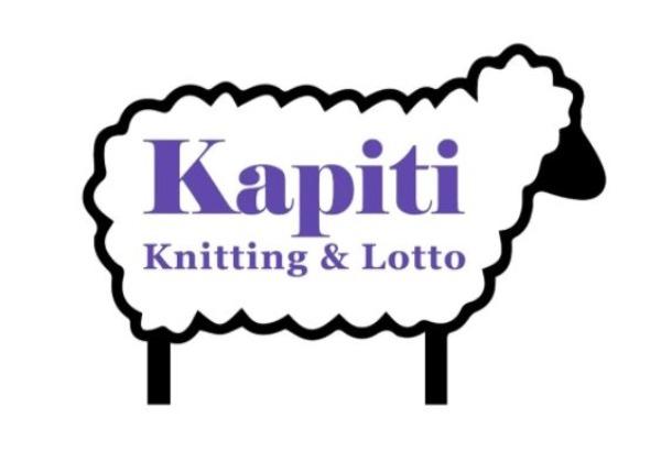 Kapiti Knitting and Lotto
