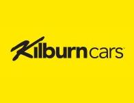 Kilburn Cars- Manukau
