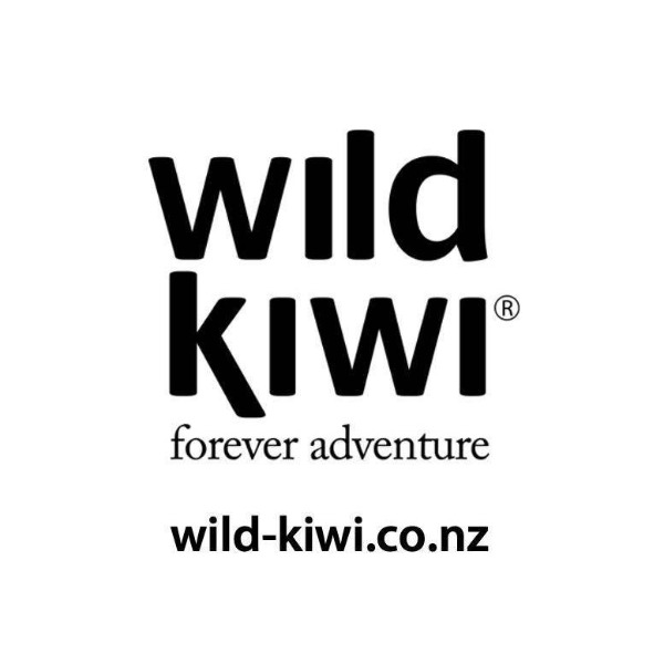 Wild Kiwi Clothing / Pacific Collections