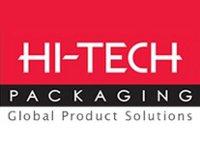 Hi-Tech Packaging