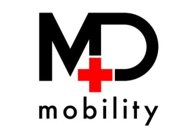 MD Mobility