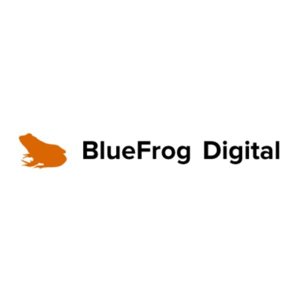 BlueFrog Digital