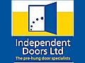 Independent Doors