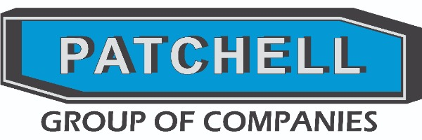 PATCHELL GROUP