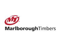Marlborough Timbers Ltd