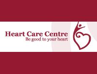 Heart Care Centre