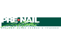 Pre-Nail Systems Limited
