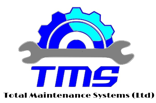 TMSystems