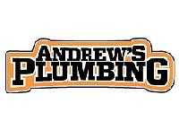 Fullflow Plumbing Services
