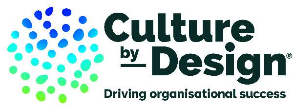 Culture by Design