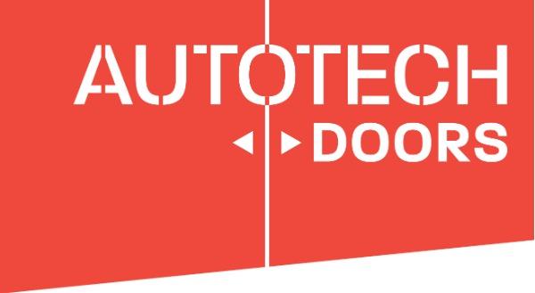 Autotech Doors