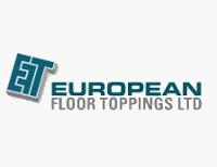 European Floor Toppings Ltd