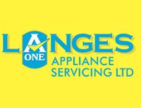 Lange's A1 Appliance Servicing