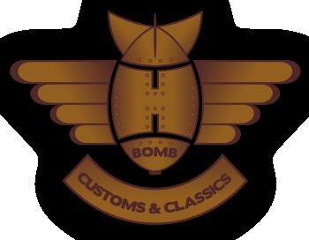 HBomb Customs & Classics