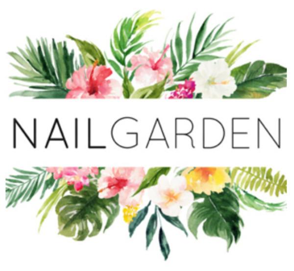 Nail Garden Greenwood Corner